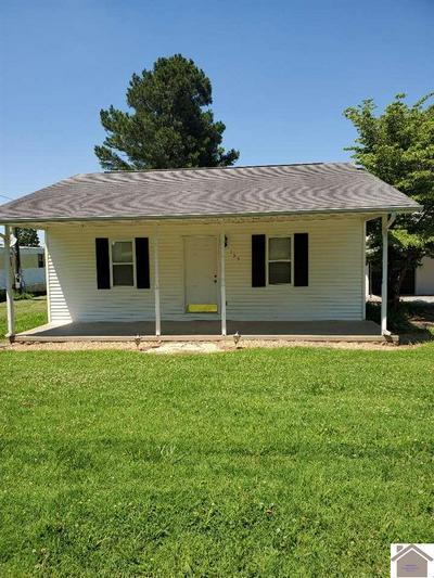 135 MILL ST, Salem, KY 42078 - Photo 1