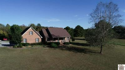 4158 WADESBORO RD N, Benton, KY 42025 - Photo 1