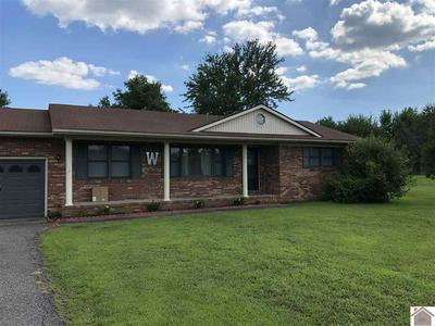 7725 STATE ROUTE 121 N, Murray, KY 42071 - Photo 1