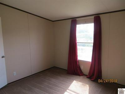 251 ELM ST, Bardwell, KY 42023 - Photo 2