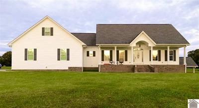 374 DARNELL RD, Benton, KY 42025 - Photo 1