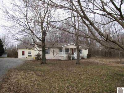 6241 OLD MAYFIELD RD, Paducah, KY 42003 - Photo 2