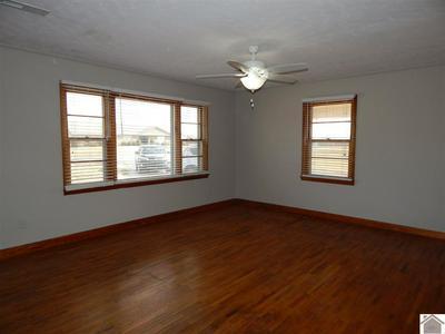 1556 SID DARNALL RD, Benton, KY 42025 - Photo 2