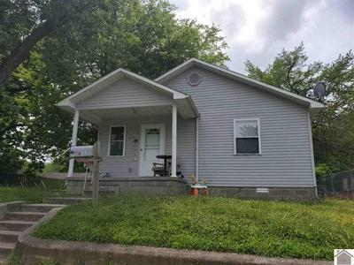 1219 S 6TH ST, Paducah, KY 42003 - Photo 1