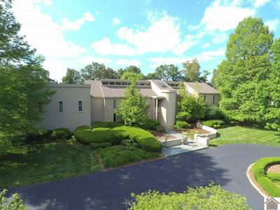 2014 GATESBOROUGH CIR, Murray, KY 42071 - Photo 1