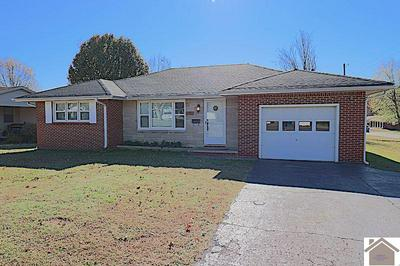 1305 SYCAMORE ST, Murray, KY 42071 - Photo 2
