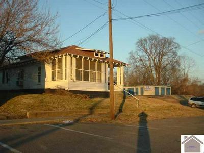 432 OHIO ST, Wickliffe, KY 42087 - Photo 2