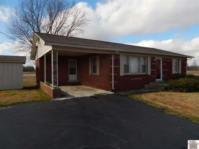 1556 SID DARNALL RD, Benton, KY 42025 - Photo 1