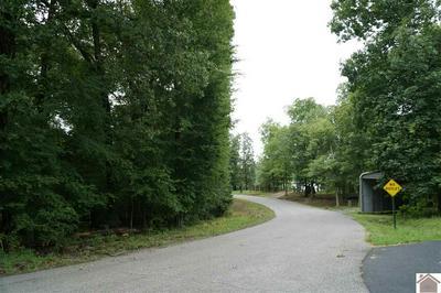 000 TAFT RD, Gilbertsville, KY 42044 - Photo 1