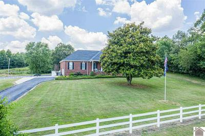 4815 OLD MAYFIELD RD, Paducah, KY 42003 - Photo 2