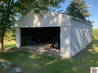 204 STATE ROUTE 385 N, Wingo, KY 42088 - Photo 2