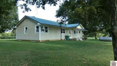 754 SILVER STAR SCHOOL RD, PRINCETON, KY 42445 - Photo 2