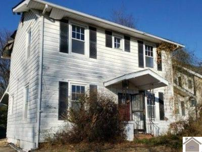 310 2ND ST, FULTON, KY 42041 - Photo 1