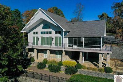 1112 TAFT RD, Gilbertsville, KY 42044 - Photo 2