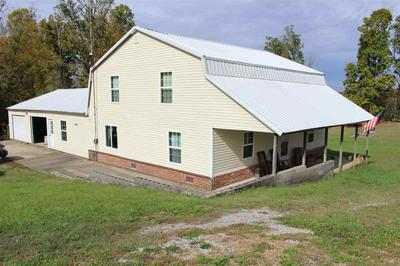 4747 STATE ROUTE 723 S, Salem, KY 42078 - Photo 2