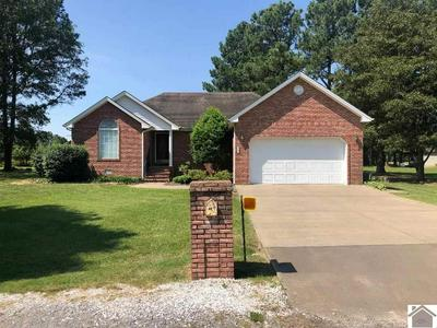 95 BRITTANY LN, Murray, KY 42071 - Photo 1