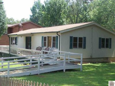 62 MINERVA DR, Gilbertsville, KY 42044 - Photo 1