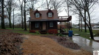 1400 DIUGUID DR, MURRAY, KY 42071 - Photo 1