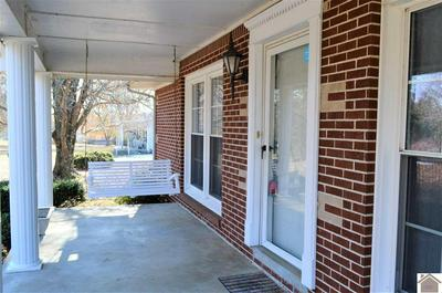 773 LAWSON RD, Murray, KY 42071 - Photo 2