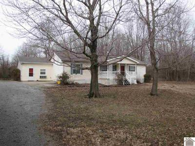 6241 OLD MAYFIELD RD, Paducah, KY 42003 - Photo 1