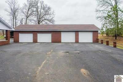 1281 STATE ROUTE 1949, Symsonia, KY 42082 - Photo 2