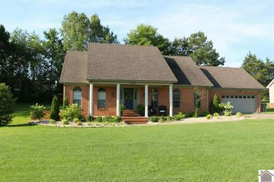 2121 COUNTRY RD, Murray, KY 42071 - Photo 1