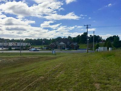 2280 N MAIN ST, Madisonville, KY 42431 - Photo 1