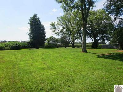 3755 STATE ROUTE 121 N, Murray, KY 42071 - Photo 2
