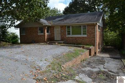 927 PINE ST, Benton, KY 42025 - Photo 1