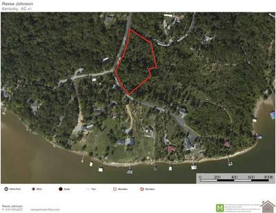 000 TAFT RD, Gilbertsville, KY 42044 - Photo 2