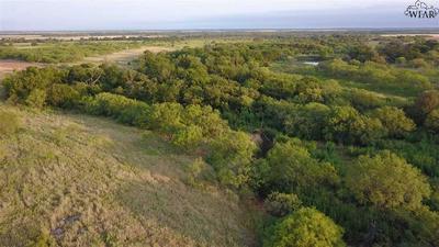 000 HARMEL ROAD 0 GOODWIN RD, Megargel, TX 76370 - Photo 2