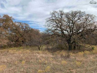 67 AC HWY 281 GROVELAND RD, Jacksboro, TX 76458 - Photo 1