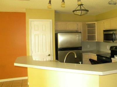 5307 SPINDLETREE DR, WICHITA FALLS, TX 76310 - Photo 2