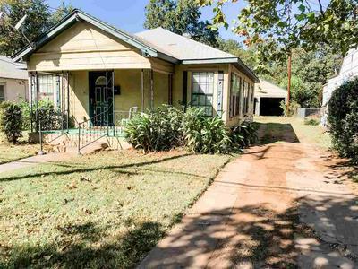 1514 23RD ST, Wichita Falls, TX 76301 - Photo 2