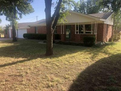 6625 SOUTHWEST PKWY, Wichita Falls, TX 76310 - Photo 1