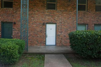 1801 ROSE ST, Wichita Falls, TX 76301 - Photo 2