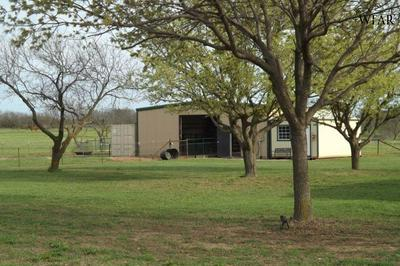 483 WAR PATH TRL, WICHITA FALLS, TX 76310 - Photo 2