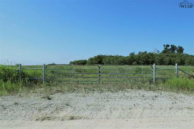 32 ACRES HOPEWELL ROAD, Bowie, TX 76230 - Photo 1