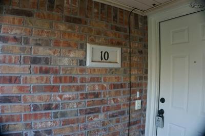 4710 BROOKDALE DR, Wichita Falls, TX 76310 - Photo 2