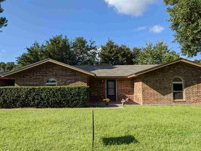 1205 DANBERRY ST, Burkburnett, TX 76354 - Photo 1