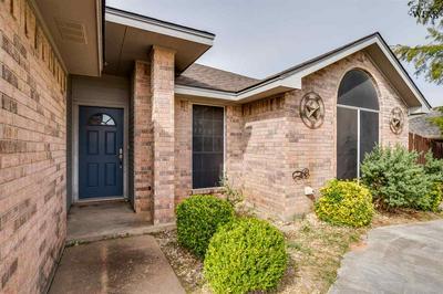 129 STONEBRIDGE ST, Burkburnett, TX 76354 - Photo 2