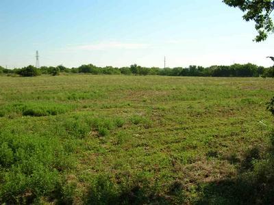 18 AC CITY VIEW DRIVE, Wichita Falls, TX 76306 - Photo 1