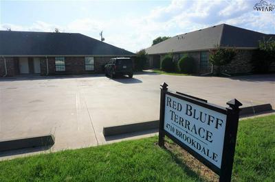 4710 BROOKDALE DR, Wichita Falls, TX 76310 - Photo 1