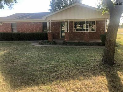 6625 SOUTHWEST PKWY, Wichita Falls, TX 76310 - Photo 2