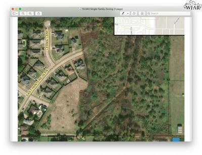 0 HUNTERS GLEN, Wichita Falls, TX 76306 - Photo 2