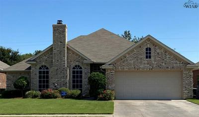 5019 CYPRESS AVE, Wichita Falls, TX 76310 - Photo 1