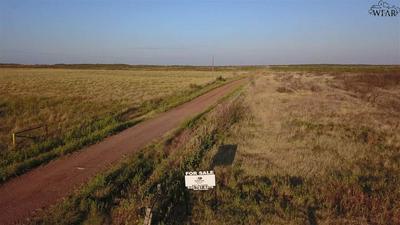 TBD FM 210 TBD SHELLEY RD, Megargel, TX 76370 - Photo 2