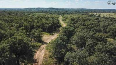 67 AC FM 2190, Jacksboro, TX 76458 - Photo 1