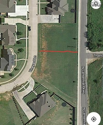 1008 VINEYARD LN, Henrietta, TX 76365 - Photo 1