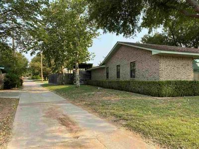 4603 MONTERREY DR, Wichita Falls, TX 76310 - Photo 2
